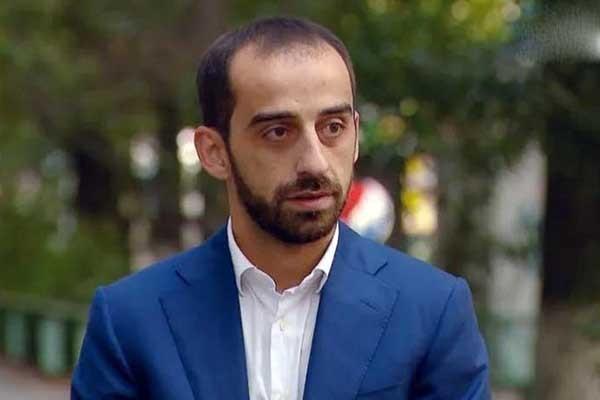 Lawyer Beka Nemsitsveridze – Amirkhanashvili has a tendency to change his testimony often